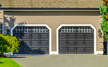 Security Garage Door Service Indianapolis, IN 317-565-7654